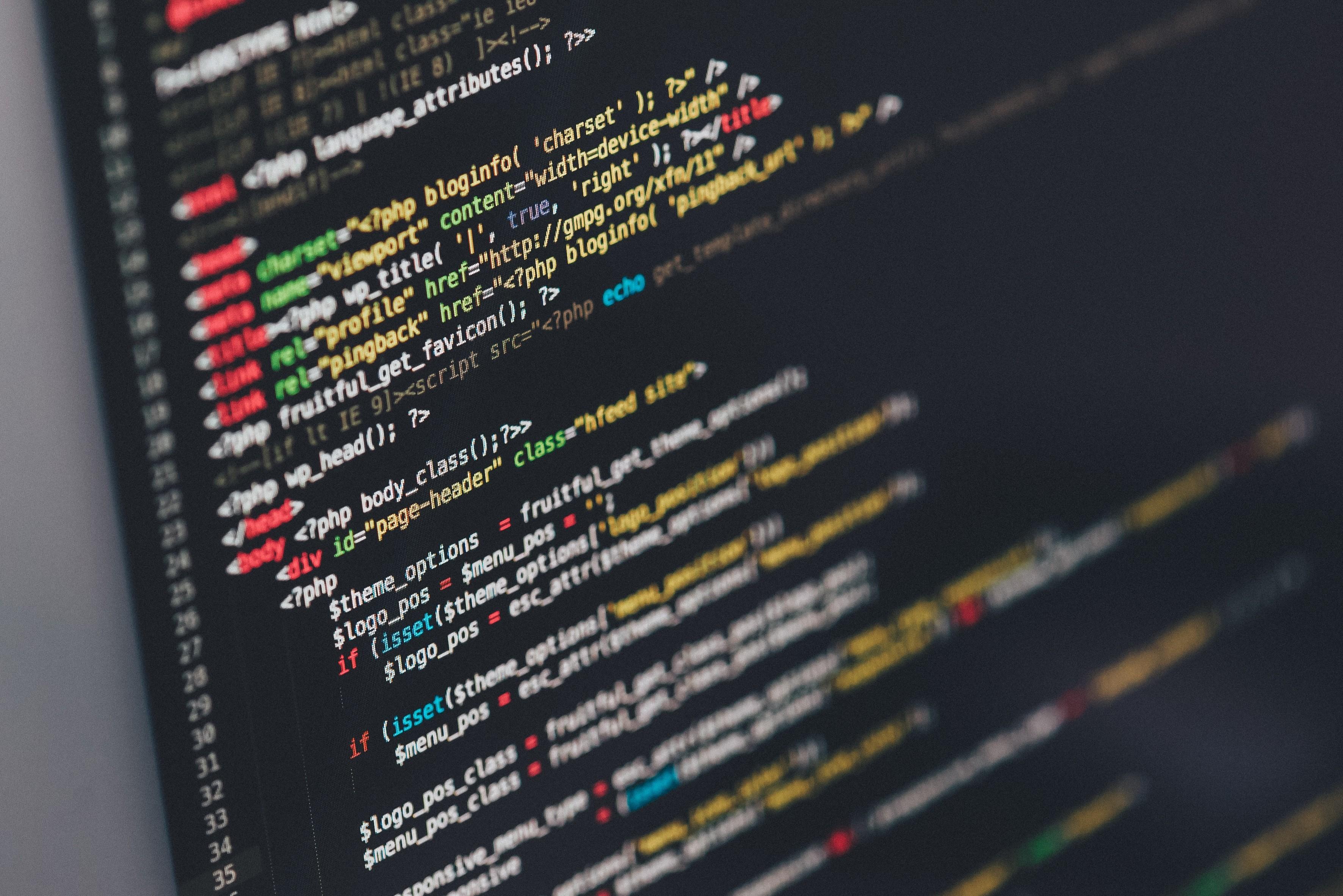 PHP SIK KULLANILAN KODLAR